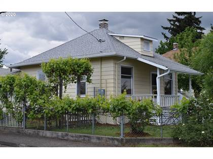 Residential Property for sale in 6639 SE 85TH AVE, Portland, OR, 97266