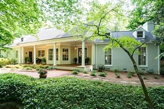 Single Family for sale in 782 Kings Way, Atlanta, GA, 30327