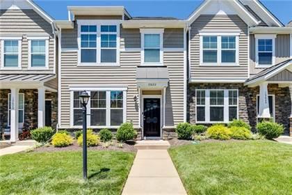 Residential for sale in 10622 Marions Place 10622, Glen Allen, VA, 23060