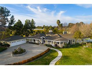 Single Family for sale in 29290 Vallejo Avenue, Temecula, CA, 92592