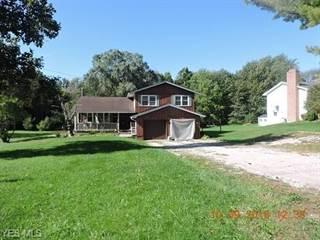 Single Family for sale in 4431 Denise Dr, Ashtabula, OH, 44004