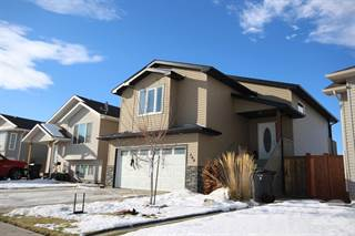 Residential Property for sale in 248 Tartan Circle, Lethbridge, Alberta