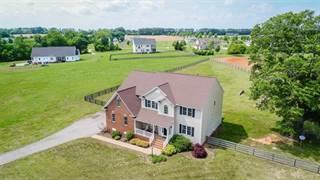 Single Family for sale in 11540 Smokehouse Drive, Amelia, VA, 23002