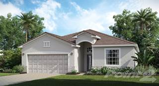 Single Family for sale in 15193 Spanish Point Drive, Port Charlotte, FL, 33981