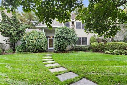 Residential Property for sale in 545 Hampton Road 26, Southampton, NY, 11968