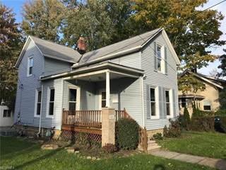 Single Family for sale in 63 Spring St, Berea, OH, 44017