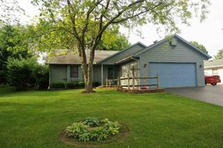 Single Family for sale in 137 SW Hastings, Poplar Grove, IL, 61065