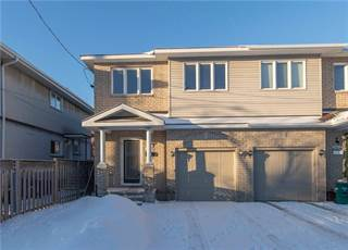 Single Family for sale in 864 PINEWOOD CRESCENT, Ottawa, Ontario