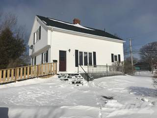 Residential Property for sale in 7271 Cavendish Rd, North Rustico, Prince Edward Island