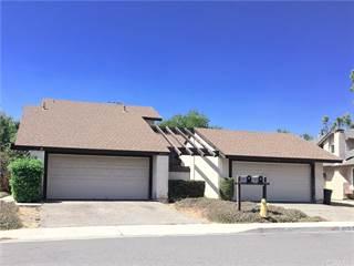 Multi-family Home for sale in 3413 Bernadette Court, West Covina, CA, 91792