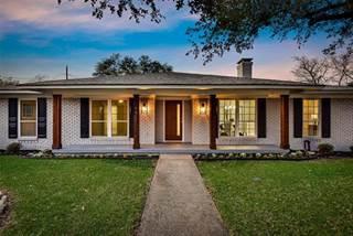 Single Family for sale in 9451 Arborhill Drive, Dallas, TX, 75243