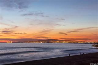 Land for sale in 16641 S Pacific Coast, Sunset Beach, CA, 90742
