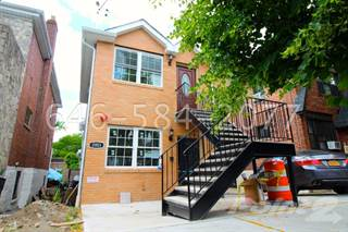 Multi-family Home for sale in 3951 Hill Avenue, Bronx, NY, 10466