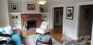 Multi-family Home for sale in 1955 - 1957 Turk Street , San Francisco, CA, 94115