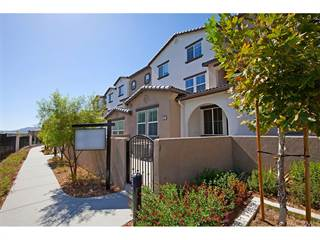 Townhouse for rent in 40936 Lacroix Avenue, Murrieta, CA, 92562