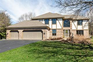 Single Family for sale in 7N615 Cloverfield Circle, Saint Charles, IL, 60175