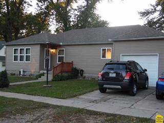 Single Family for sale in 103 N Elm, Cole Camp, MO, 65325