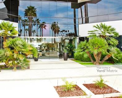 Office Space For Lease In Corona Ca Point2