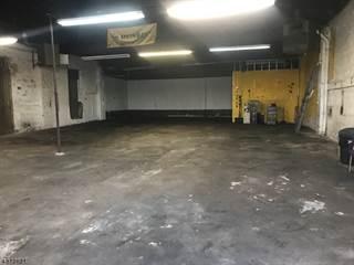 Comm/Ind for sale in 290 RIVER RD, North Arlington, NJ, 07031