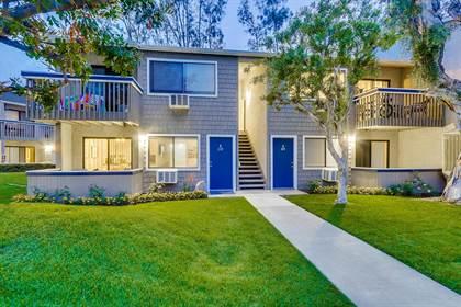 Apartment for rent in 845 Paularino Ave., Costa Mesa, CA, 92626