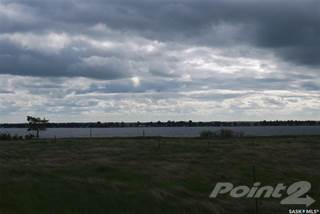 Land for sale in LOT 5 LAKEVIEW ROAD, RM of McKillop No 220, Saskatchewan