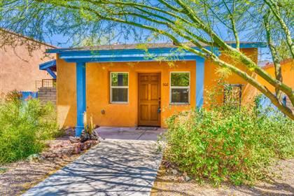 Residential Property for sale in 502 E Historic Street, Tucson, AZ, 85701