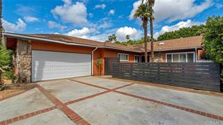 Single Family for sale in 6608 Mammoth Avenue, Valley Glen, CA, 91401