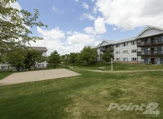 Apartment for rent in Sun Prairie and Vista Court Apartments, West Des Moines, IA, 50266