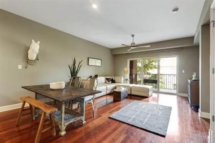 Residential Property for sale in 200 River Vista Drive 404, Atlanta, GA, 30339