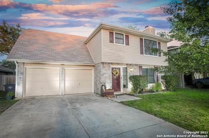 Residential Property for sale in 11622 WOOLLCOTT ST, San Antonio, TX, 78251