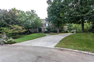 Single Family for sale in 7301 Dunsford Lane, Knoxville, TN, 37919