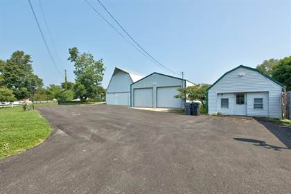 Residential Property for sale in 183 Bethel Ridge Road, Sharpsburg, KY, 40374