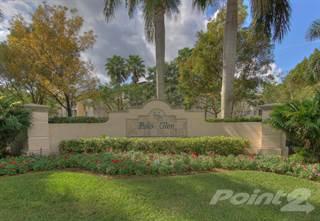 Apartment for rent in Polo Glen, Plantation, FL, 33317