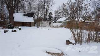 Land for sale in 143 Cambridge, Fort Erie, Ontario