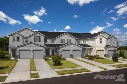 Multifamily for sale in 7948 Merchants Way, Jacksonville, FL, 32222