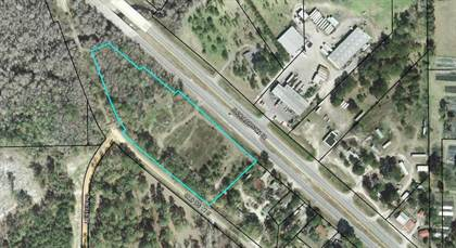 Lots And Land for sale in 6.94 AC HWY 41 S, Valdosta, GA, 31601