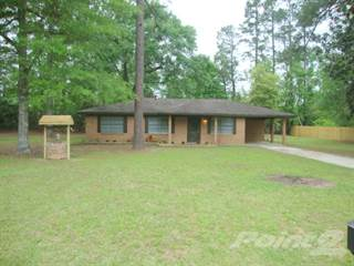 Residential for sale in 590 CR 841, Buna, TX, 77612