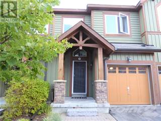 Condo for rent in 55 JOSEPH TRAIL, Collingwood, Ontario