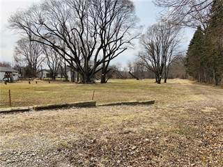 Land for sale in 2920 West River Rd North, Elyria, OH, 44035