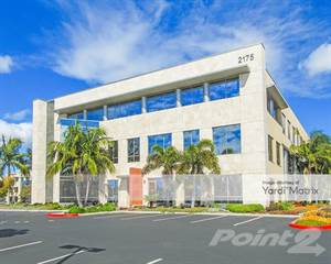 Office Space for rent in Ventana - 2175 Salk Avenue - Suite 140, Carlsbad, CA, 92008