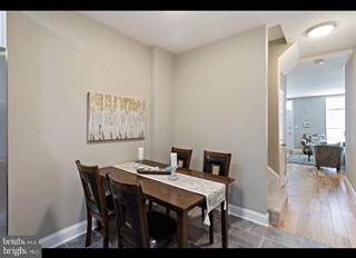 Townhouse for rent in 2048 E FAYETTE STREET, Baltimore City, MD, 21231