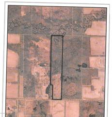 Land for sale in 112th Avenue, Otsego, MI, 49078