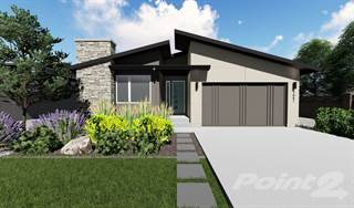 Single Family for sale in 10409 Marshall Mesa Court, Colorado Springs, CO, 80920