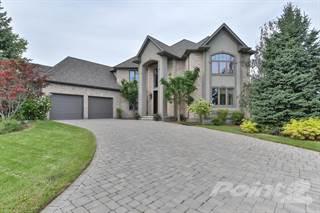 Residential for sale in 186 Skyline Avenue, London, Ontario