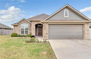 Single Family for sale in 816 Heritage Drive, Navasota, TX, 77868