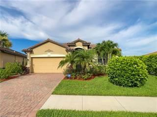 Single Family for sale in 9324 Via San Giovani ST, Fort Myers, FL, 33905
