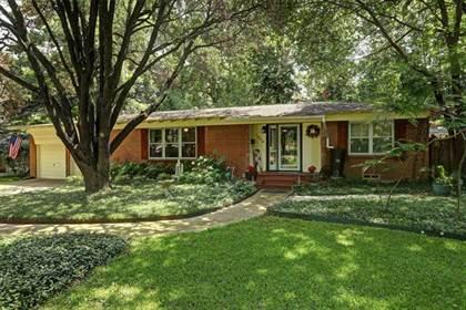 Residential for sale in 1809 Patrick Drive, Arlington, TX, 76010