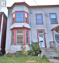 Photo of 171 Lemarchant Road, St. John's, NL