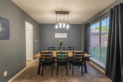 Residential for sale in 6904 Coldwater Canyon Road, Fort Worth, TX, 76132