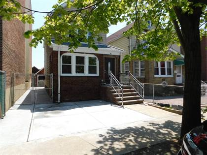 Multifamily for sale in 116-10 103RD Avenue, Richmond Hill, NY, 11419